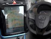 同是改款谁更强?  新款EV160对比改款iEV4