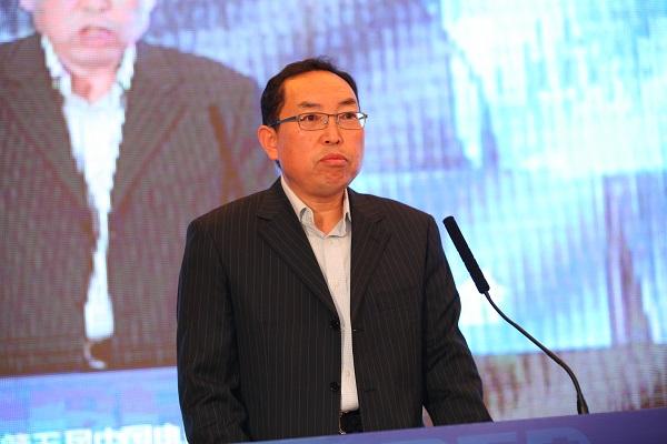 刘彦龙秘书长 致辞2.JPG