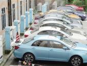 广州2017年新能源汽车地方补贴:最高补贴6.6万元