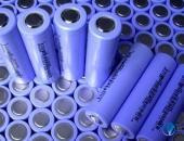 钴价走牛 三元电池企业两头承压