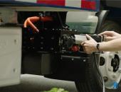 戴姆勒投资StoreDot 推动电池快充技术研发