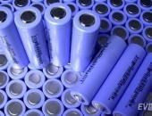 小康股份3300万美元收购美国电池企业  特斯拉首任CEO全职加盟