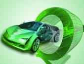 从电池前端设计考虑后端回收 2020年电池回收将形成两大模式