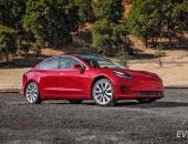 特斯拉否认新车故障率达90% 德国将Model S移出补贴