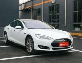 新能源车贬值率惊人:百万特斯拉开三年仅卖30万