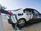 业内:2020年电动汽车将迎拐点
