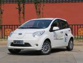 年末购车必看:燃油车逐步退出,纯电动汽车成为首选