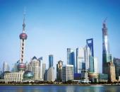 上海2018年纯电动汽车按中央50%、插混按中央30%补贴