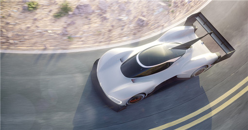 大众汽车品牌推出I.D.家族的最新成员: I.D. R Pikes Peak(1)_副本.jpg