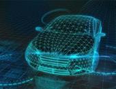 买电动汽车还在看续航里程? 这几款人工智能电动车了解一下