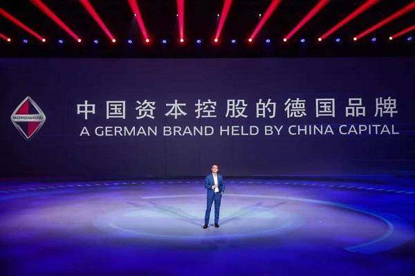 中国资本控股的德国品牌.jpg