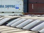 财政部:我国进口汽车关税从25%下调至15%