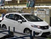 EV早点:电动汽车5年内将比燃油车更便宜;本田与宁德时代合作开发电动车