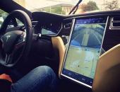 消费者组织要求FTC调查特斯拉 自动驾驶系统具有欺骗和误导性