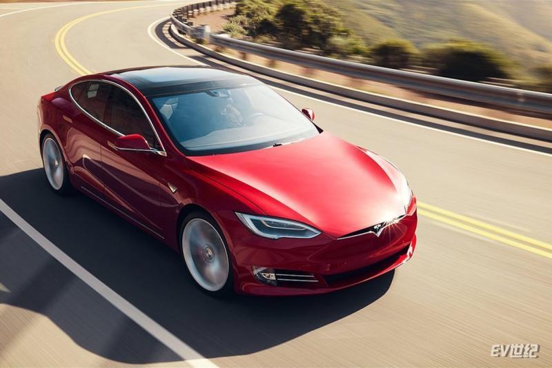 Tesla-Model_S-2017-1280-0a.jpg