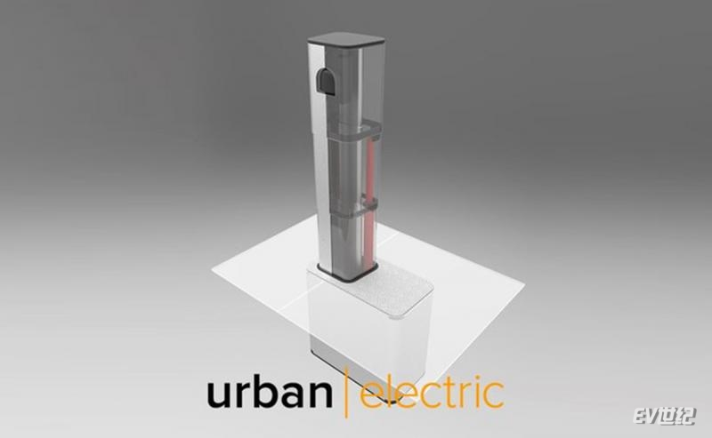 Urban_Electric_UEone.jpg