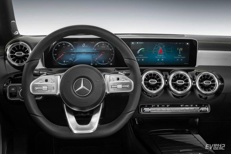 Mercedes-Benz-A-Class-2019-1280-64.jpg