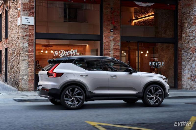 213094_New_Volvo_XC40_exterior.jpg
