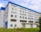 比亚迪南川电池工厂投产 重回动力电池