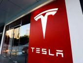 特斯拉在俄售电动汽车 月接订单236份
