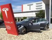 新能源汽车专属保险有望年内出台 或增动力电池等独特险种