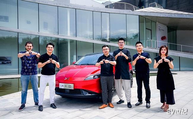 2、小鹏汽车造型设计中心核心成员首次亮相.jpg