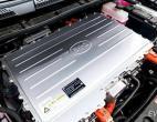 """比亚迪再签20GWh动力电池项目 欲复制新能源汽车工厂""""投资换市场""""模式?"""