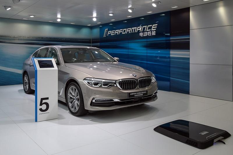 BMW 5系.jpg