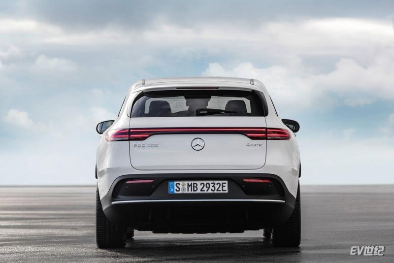 Mercedes-Benz-EQC-2020-1600-1e.jpg