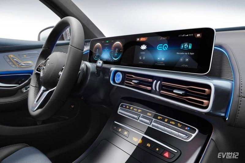 Mercedes-Benz-EQC-2020-1280-2f.jpg