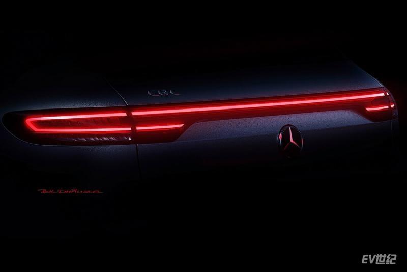 Mercedes-Benz-EQC-2020-1600-54.jpg