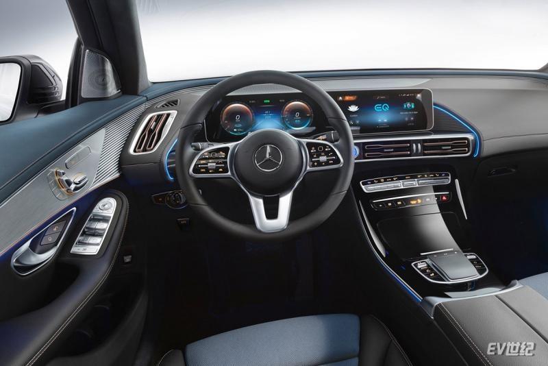 Mercedes-Benz-EQC-2020-1600-29.jpg