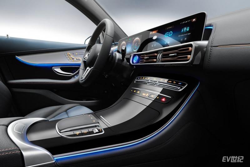 Mercedes-Benz-EQC-2020-1600-30.jpg