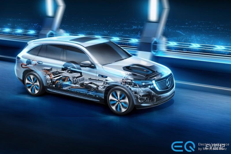 Mercedes-Benz-EQC-2020-1600-46.jpg