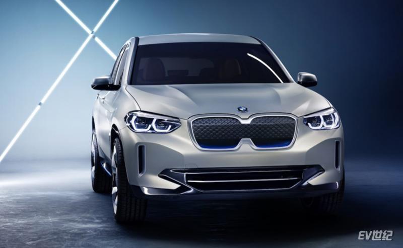 BMW-iX3-1024x767.jpg