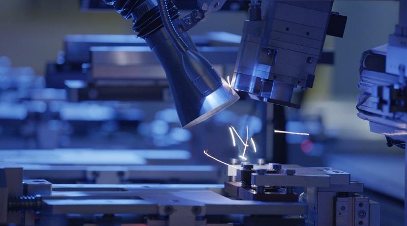 6.激光变频焊接工艺.jpg