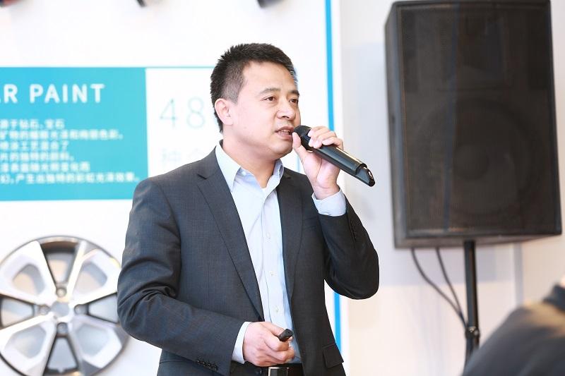 北京北汽智慧能源科技有限公司总经理王举.jpg