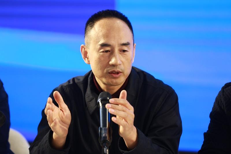 北京奥动新能源投资有限公司副总经理覃思.jpg