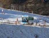 借助冬奥会和氢能产业示范机遇 张家口在能源革命中抢先站住C位