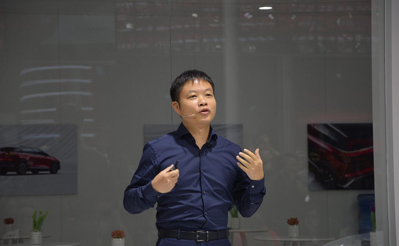 """小鹏汽车宣布""""鹏友+""""用户服务运营体系 G3车型12月12日上市"""