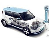 我国新能源汽车保费规模已超百亿 但大多车主仍面对诸多维保乱象