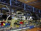 """EV早点:工信部发布新版""""准入办法"""";比亚迪拆分电池业务2022年前上市"""