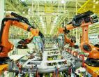 """新版""""企业及产品准入办法""""颁布 造车新势力终于能合法""""造车""""了?"""