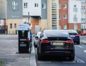 电动汽车领域瞬息万变 区块链技术如何助力实现成本削减