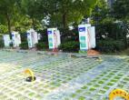 EV早点:河北春节假期电动汽车充电量激增;奥迪e-tron英国公布售价