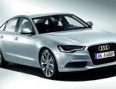 一汽-大众汽车有限公司召回部分进口奥迪A6 Hybrid汽车