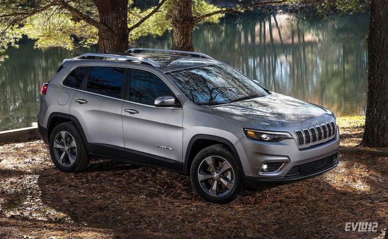 Jeep-Cherokee-2019-1600-07.jpg