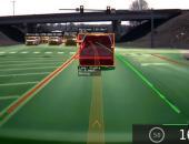 特斯拉推停车线探测 提升自动驾驶水平