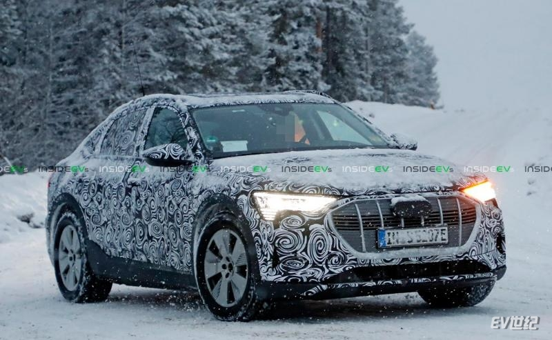 Audi-E-Tron-Sportback-spy-photo-15.jpg