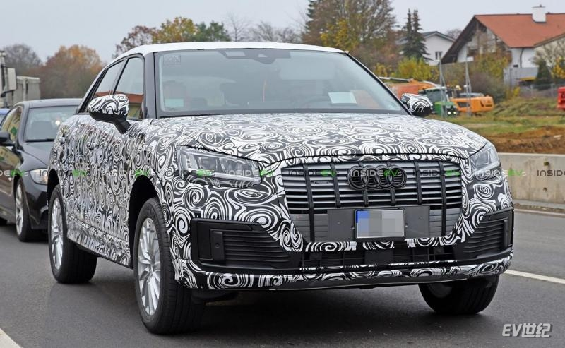 Audi-Q2-e-tron-spy-photo-1.jpg